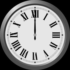 clock-33989_1280