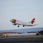 take-off-331400_640