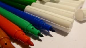 felt-tip-pens-537196_1280