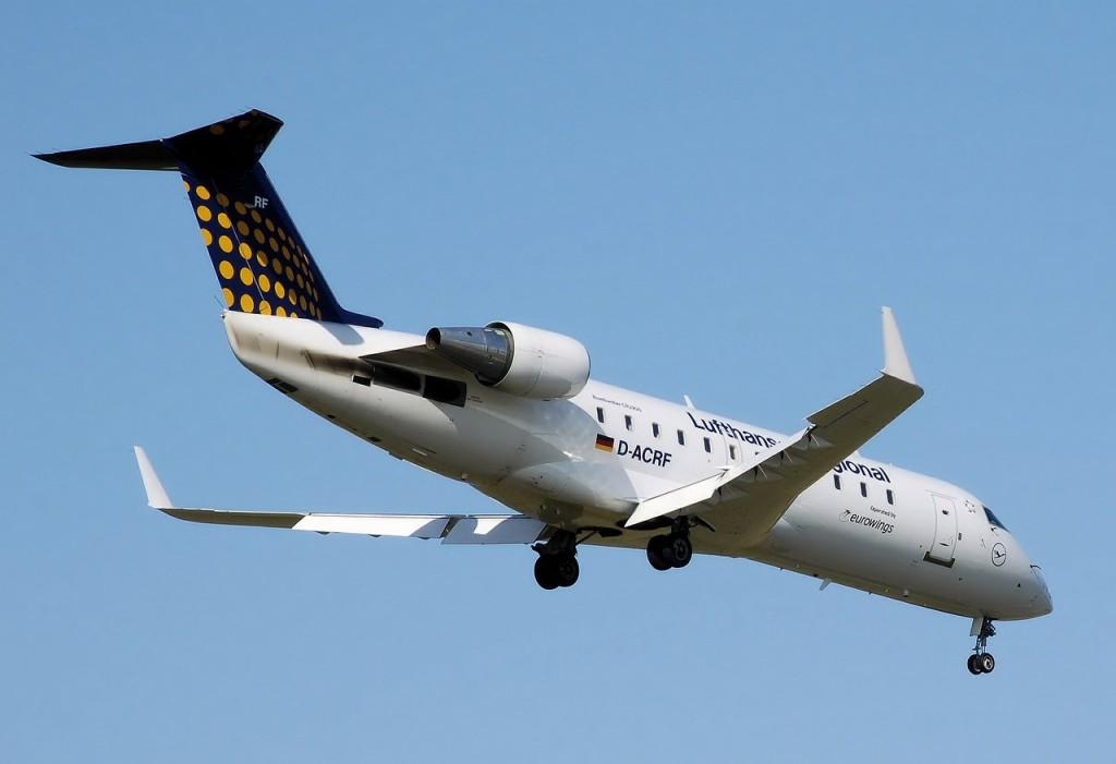 domestic_air_travel